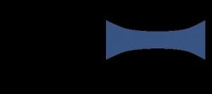 middiastolic murmur